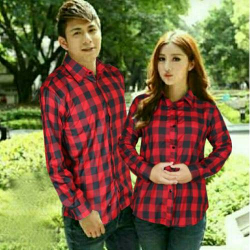 HP couple square MH
