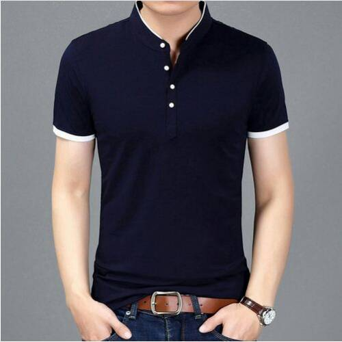 shirt sam navy