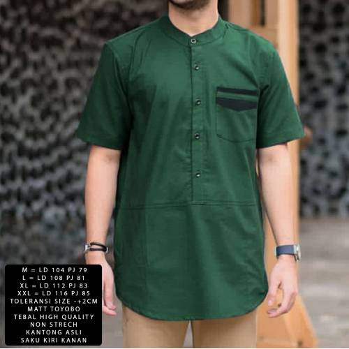 Moden Tosca M