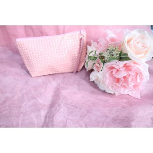 SM Bag Small Pink