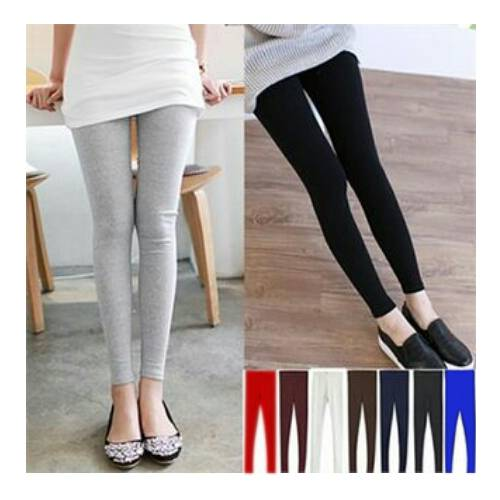 legging xl