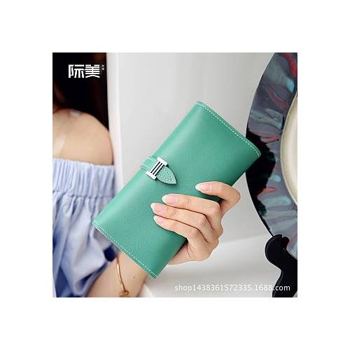 Dompet Tiffany Import Multifungsi Tosca