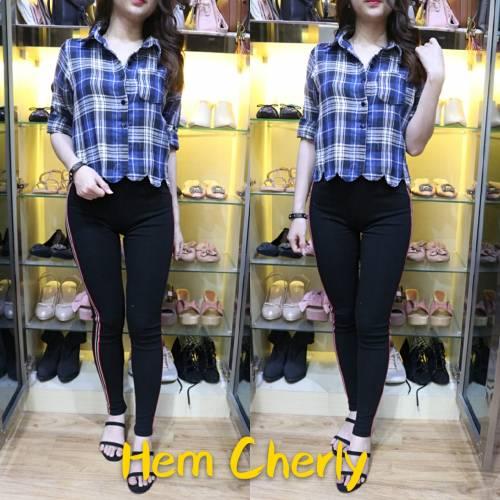 Hem Cherly