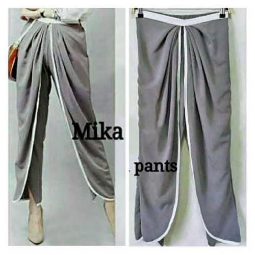 Pants mika