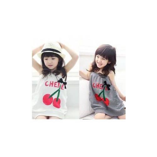 Cherry kid