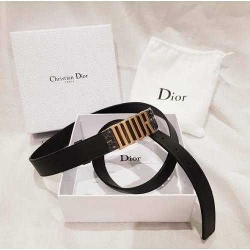 Belt Dior BKK