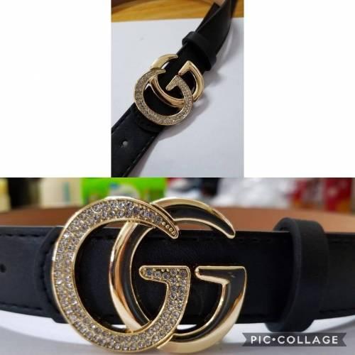 Belt Guchi