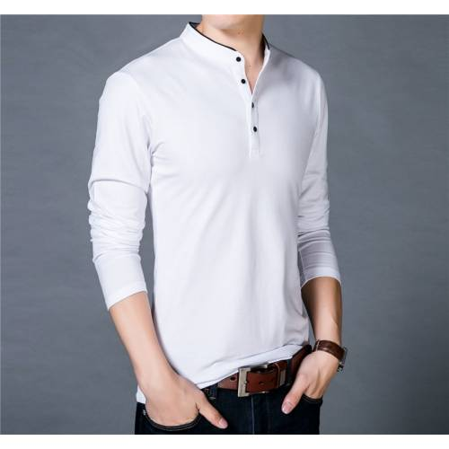 shirt smith white