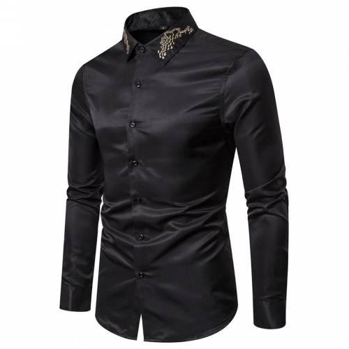 lucas black