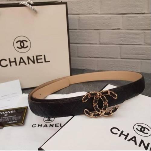 Belt Cora Chanel