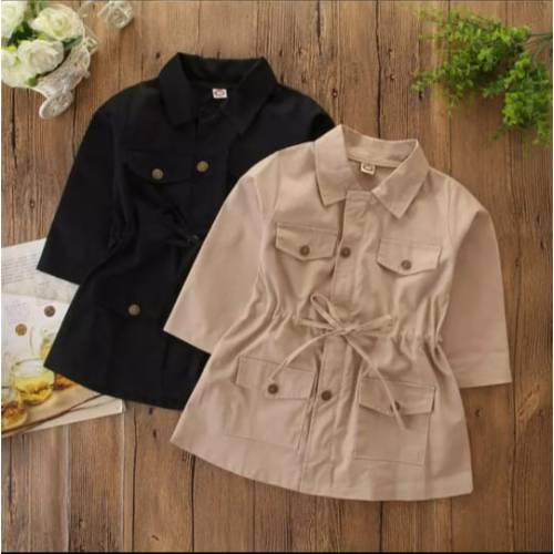 Dress kids blezer