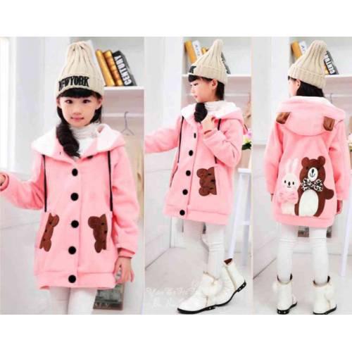 kid funny pink