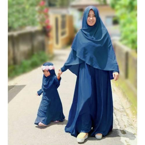 MK hijab Casila