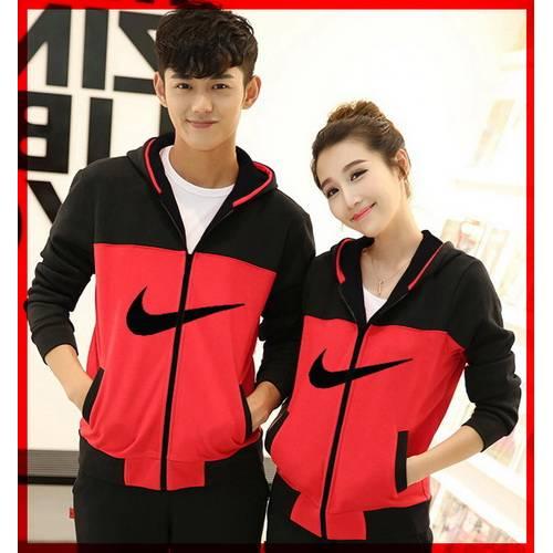 Cp Jkt Nike HM