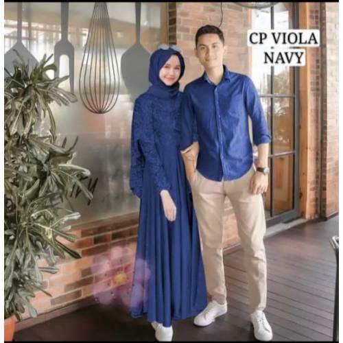 CP VIOLA NAVY