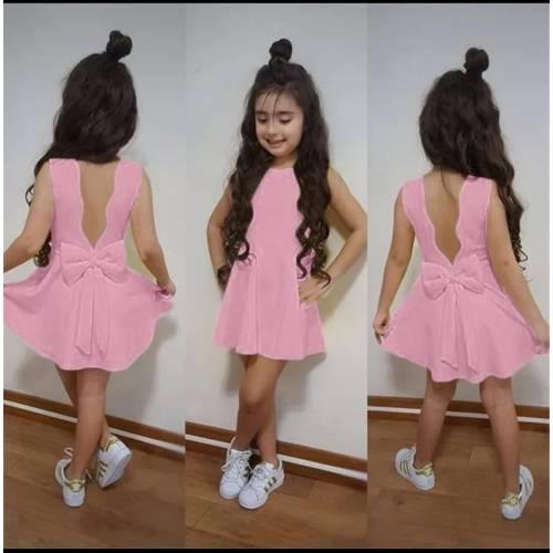 dress glamo 618