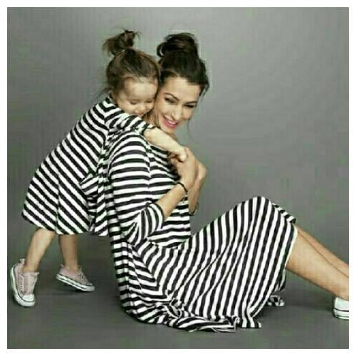 couple MK stripe
