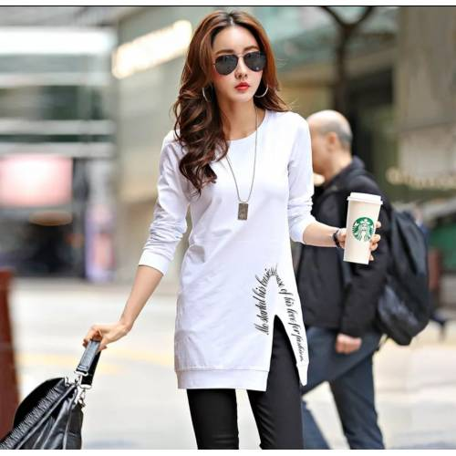 Dress for love fashion