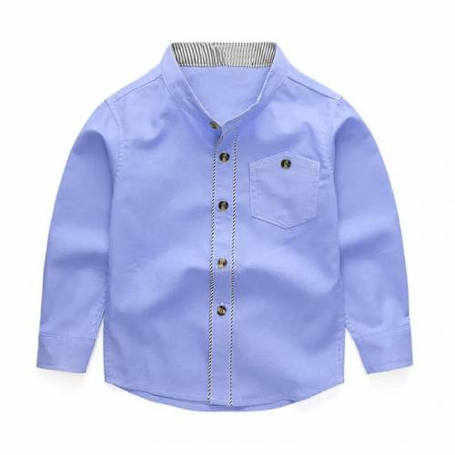 eron kid softblue