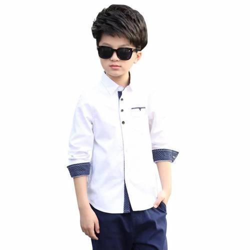 kid juno white