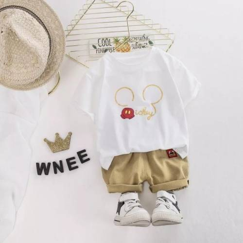 set WNEE white
