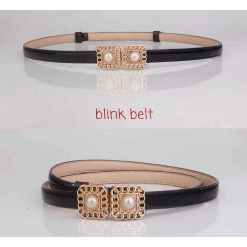 Blink Belt