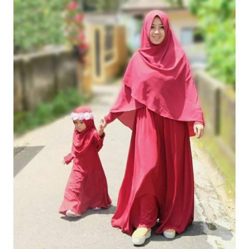 Mk Hijab Casila M