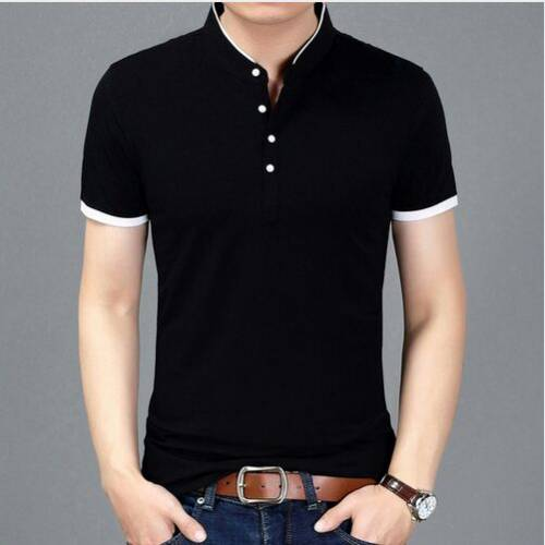 shirt sam black