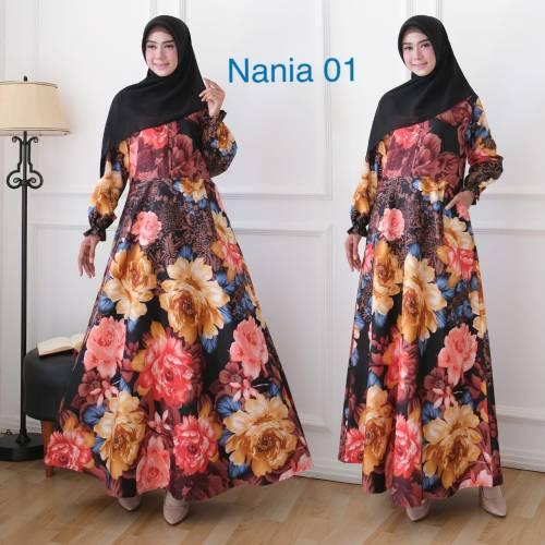 Nania maxi 01