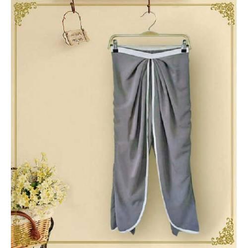 Greynie pants