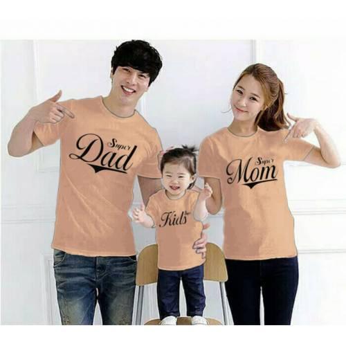 Cp Family Superdad Coksu