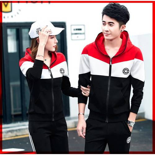 Cp Jkt Fashion Sport