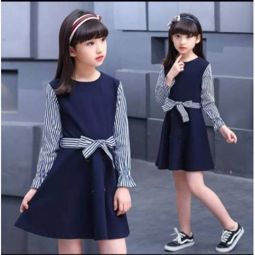 kid suzy navy