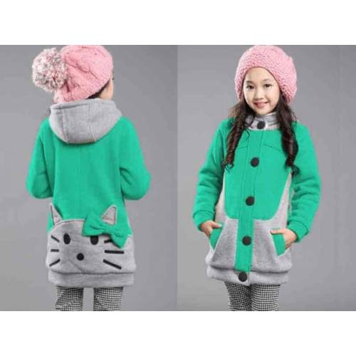 kid hello kitty tosca
