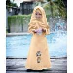 Syari Rona Kids Cream