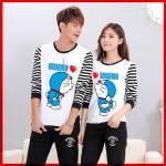 Cp SW Doraemon Salur