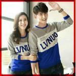 Cp T-Shirt LVNUO Benhur