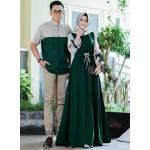 Couple KARISMA green