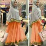 raisha orange