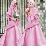 Kids Karisma pink